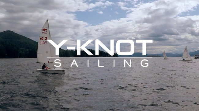 Y-Knot Sailing Overview