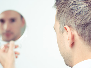 How to realistically raise your self-esteem once and for all?