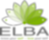 ELBA_Logo_Leaf_V2.png