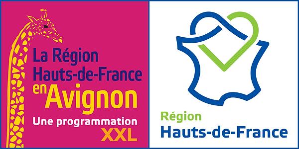 Logo Avignon 2021+base line+girafe.png