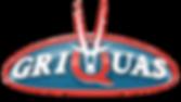 Griquas -  Logo.png