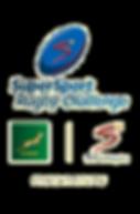 Supersport Rugby Challenge.png