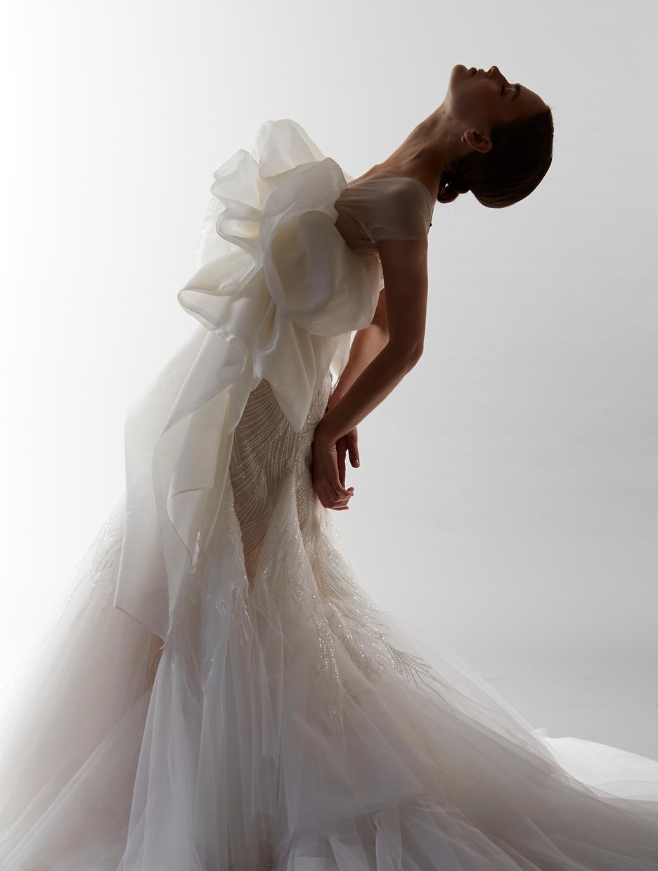 Bridesmaid18659_edited.png