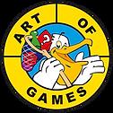 Art of Games