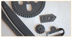 Aviatrix & Gjerde Design Consulting