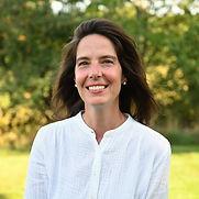 Lynn Johnston profile picture Sept 2021.jpg