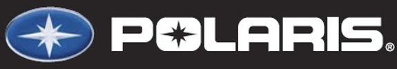 Polaris ATV side by side Rangers Dealer