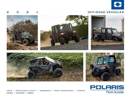 2021 Polaris Model Range.JPG
