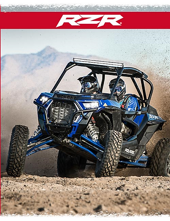 POLARIS RZR FORBES SMALL ENGINES.png