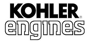 Kohler Authorised Dealer Kohler Engines Sales & Service