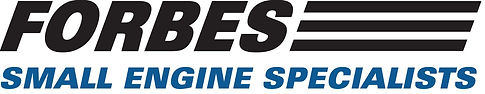 forbes small engine specialists logo.JPG