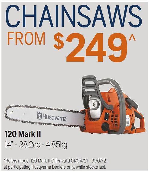 120 Chainsaw.JPG
