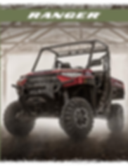 POLARIS RANGER FORBES SMALL ENGINES.png