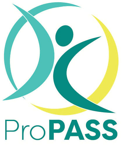 ProPASS_LOGO_COLOUR_1.jpg