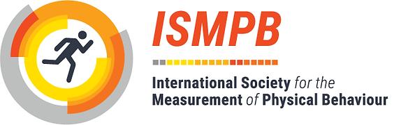 ISMPB logo.png