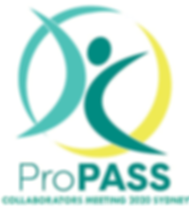 ProPASS 2020 Meeting Logo2.png
