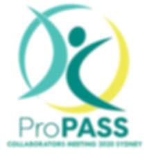 ProPASS 2020 Meeting Logo2.png