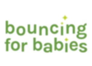 BounceForBabies_Logo_web.png