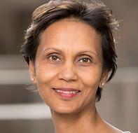 Gita Mishra.png