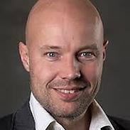 Andreas Holtermann 2.jpg