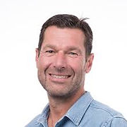 Ulf Ekelund.jpg