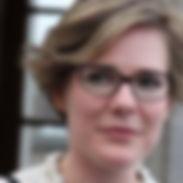 Annemarie Koster.jpg