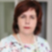 Lisa Askie 2.jpg