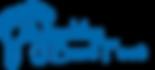 hbf-logo-big-300x135.png
