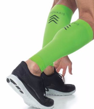 Sigvaris Compression Sleeves
