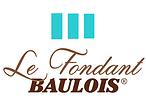 Le Fondant Baulois