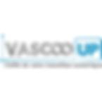 Vascoo Up