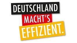karussell_deutschland_machts_effizient.png