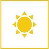 Solarstrom_und_Solarwärme.png