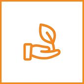 Energiehandel_Icon.png