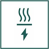 Kraft-Wärme-Koplung.png