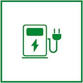 Elektro-Mobilität.png