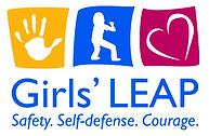 Boston girls empowerment program mentoring safety