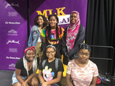 MLK Program Forum July 13