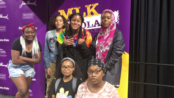 MLK July 13 Girls LEAP is Powerful 2.MOV