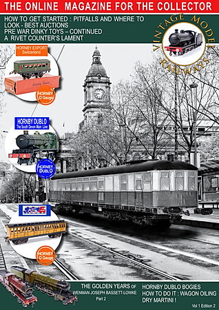 Front cover Edition 2.jpg