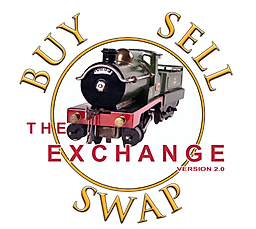 VMR-Exchange-Logo.png