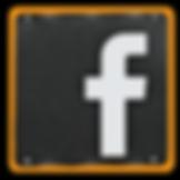 Vintage  FB logo.png