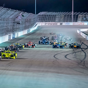 World Wide Technology Raceway