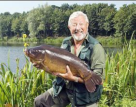 Billingford Fishing Lakes