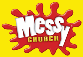We wish our Messy Church family a Merry Christmas and Happy new year. We will start up again 14 February 2021.