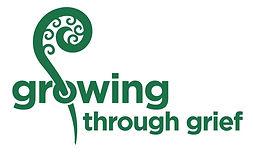 GTG-logo-green-rgb.jpg