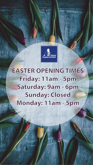 Easter Opening times.jpg