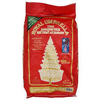 ROYAL UMBRELLA THAI JASMINE RICE 10KG.jp