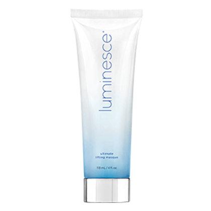 LUMINESCE 賦活肌因水面膜