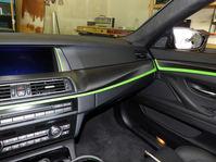 interiorwith green.jpg